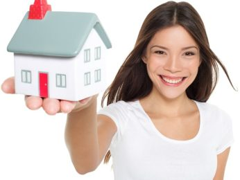 home-purchase-girl